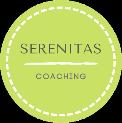 Serenitas2_kör