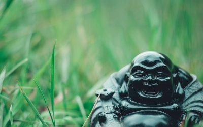 buddha-2705417_1920